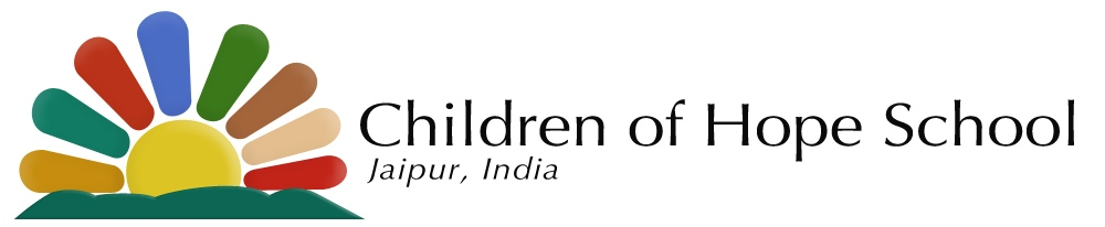 https://childrenofhopeschool.org