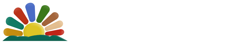 Children of Hope School